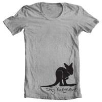 Start Up Apparel Line Needs 1st T-Shirt Design | T-shirt ...