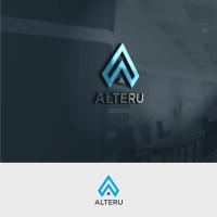 Creative & Modern Platform Logo Design | Logo design contest