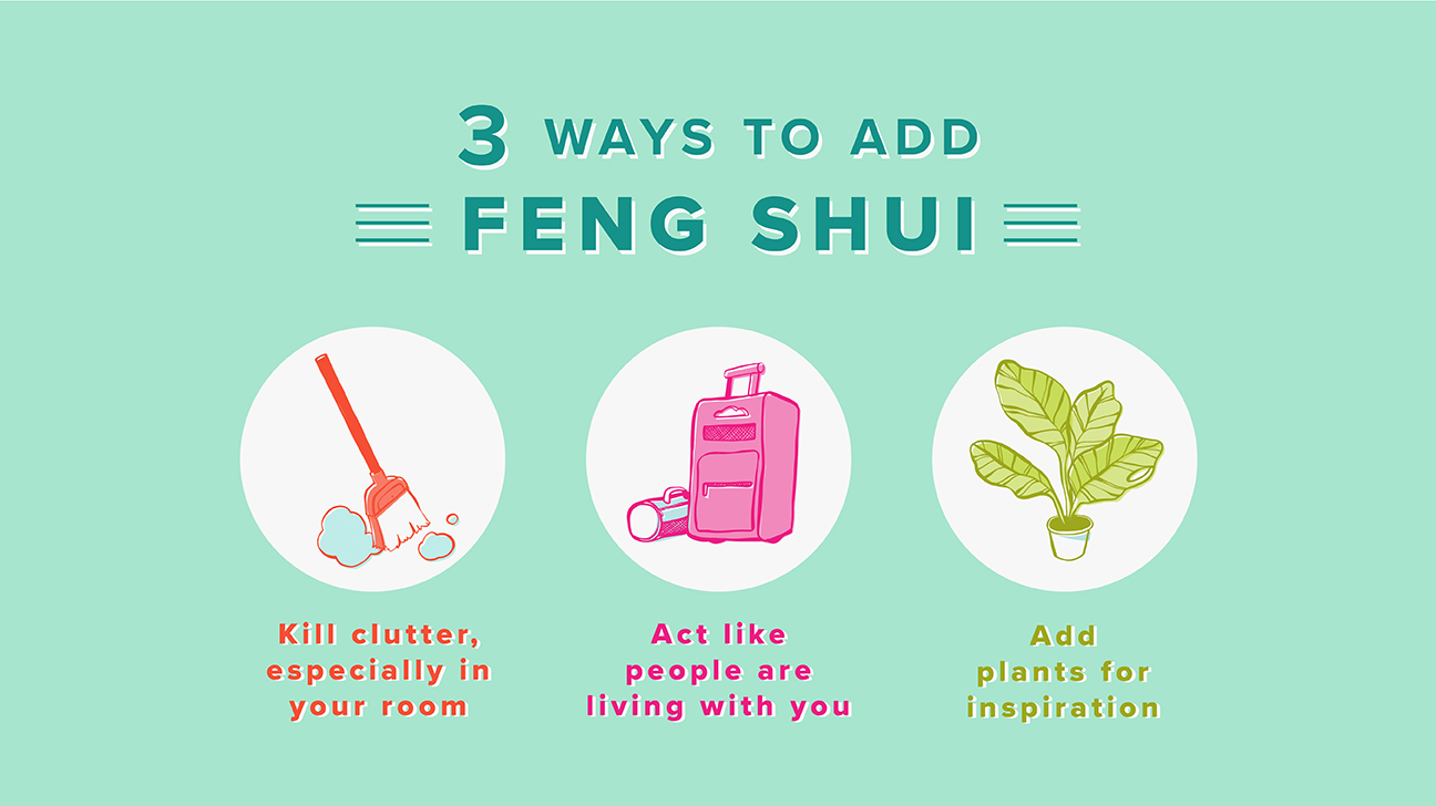 Most Important Feng Shui Tips For Your Home And Life