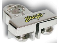 Stinger SPT53103 Positive Dual Ring Battery Terminal ...