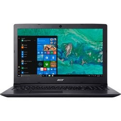 Notebook Acer A315-53-52ZZ Intel Core I5 8GB 1TB Tela LED 15,6
