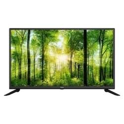 TV LED 39'' Philco PTV39G50D Resolução HD e Recepção Digital - Preto