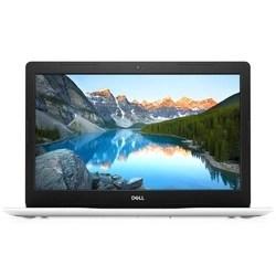 Notebook Dell Inspiron I15-3584-D30B 8ª Intel Core I3 4GB 1TB 15,6