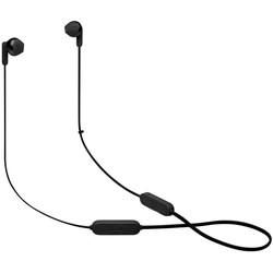 Fone De Ouvido In Ear True Wireless Jbl T215bt Preto