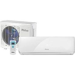 Ar Condicionado Philco PAC24000FM9 24000 BTUs Frio 220V
