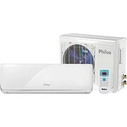 Ar condicionado Split Philco 30000 btus 220v Frio Pac30000fm9