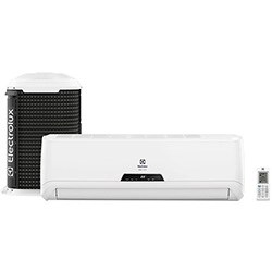 Ar Condicionado Split Electrolux Ecoturbo 18000 BTUs Frio 220V