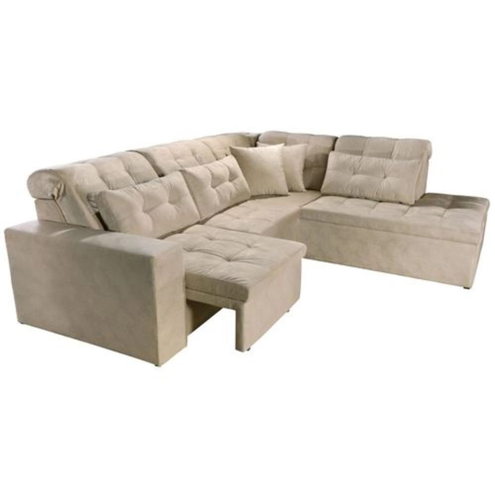 Sofa Retratil E Reclinavel Submarino Sofa Retratil E Reclinavel Koerich