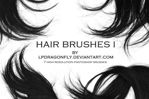hairbrushes Explore hairbrushes on DeviantArt