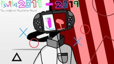 PSVITA 2011-2019 RIP by Coolerjayron100 on DeviantArt