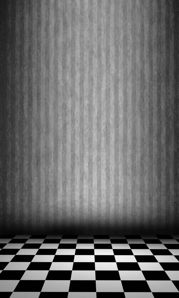 spooky background by thesnarkhunter-stock on DeviantArt