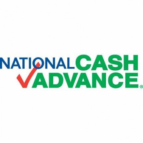 Loan Refinance Cash Out, mo payday loan south lindbergh - cash out refi calculator