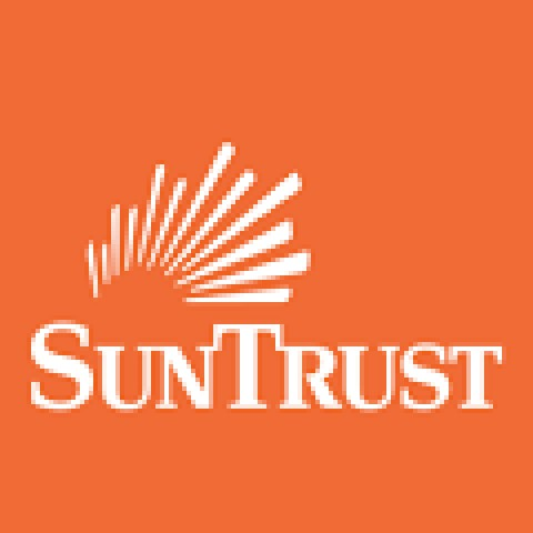 SunTrust Mortgage - 211 East Main Street Purcellville, VA - Banks
