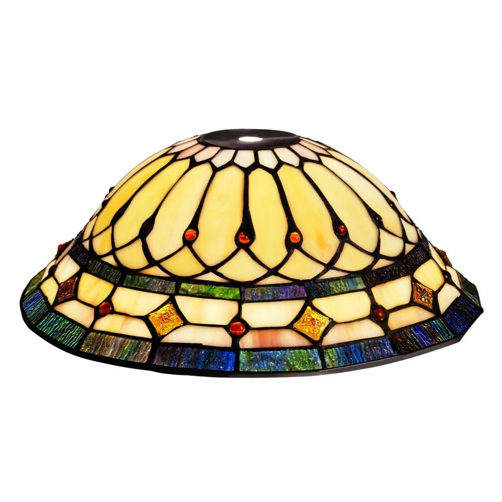 Glass Lamp Bowl Ceiling Fan Glass Bowl