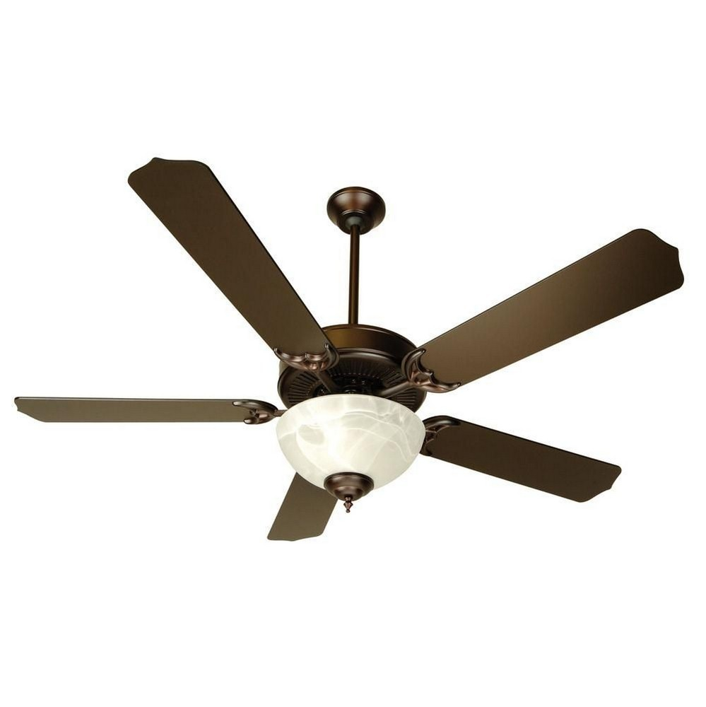 Unusual Ceiling Fans For Sale Builder Ceiling Fans Discount Ceiling Fans 1stoplighting