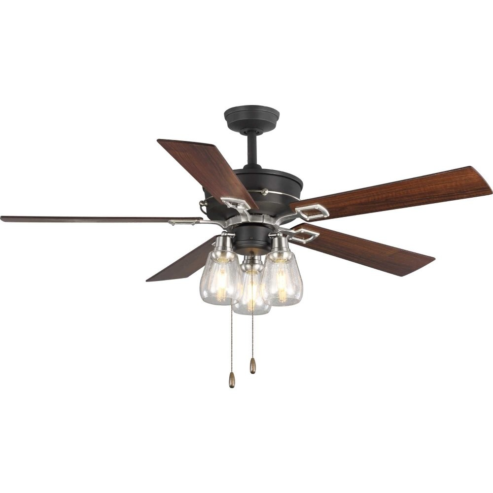 Ceiling Fans With Good Lighting Ceiling Fans Ceiling Fans With Lights Outdoor Fans 1stoplighting