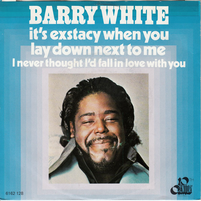 Netherlands Fall Wallpaper 45cat Barry White It S Ecstasy When You Lay Down Next