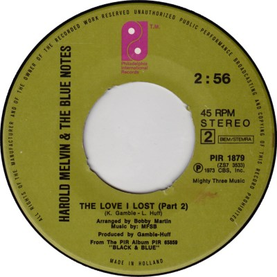 harold-melvin-and-the-blue-notes-the-love-i-lost-part-1-1973-2.jpg