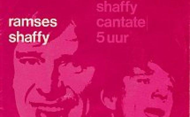 45cat Ramses Shaffy Sammy Marije Philips