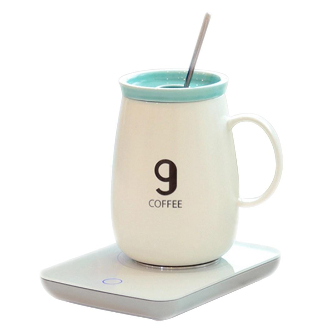 Arresting Okcafe Auto Shut Off Coffee Mug Warmer Include 400ml Mug 1508749447057 0 Coffee Mug Pics Coffee Mug Gallery furniture Coffee Mug Pics