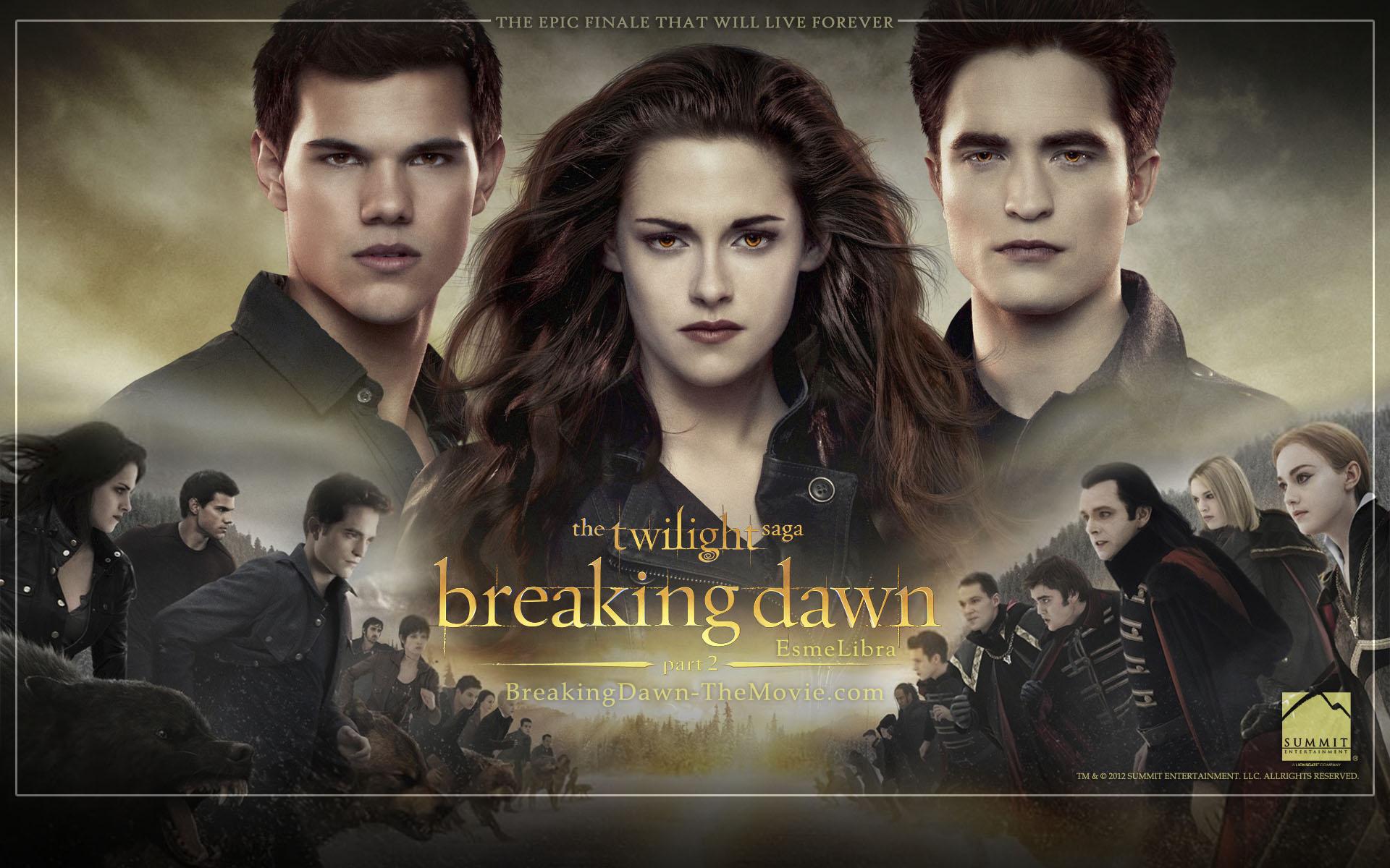 twilight saga breaking dawn part 2 free download in hindi for 14