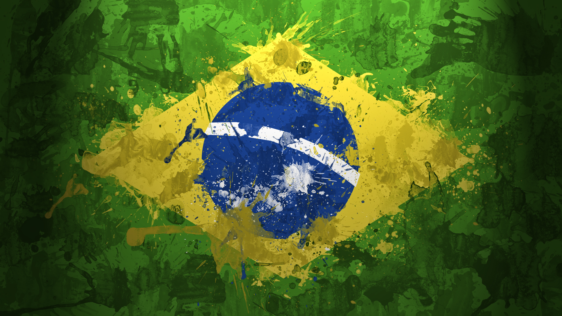 8tracks Radio Real Brazilian Music 13 Songs Free And Music Playlist