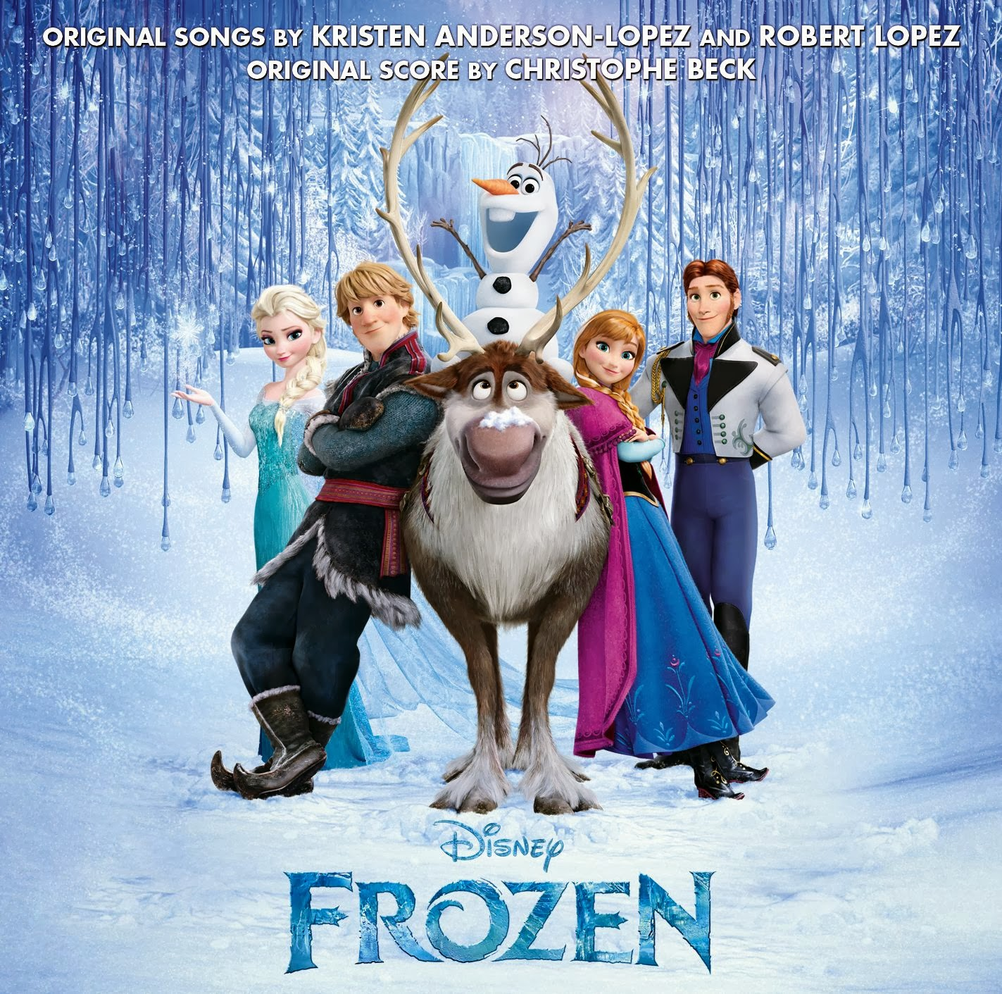 Frozen Libre 8tracks Radio Lily Murphy Disney Frozen Pitch Perfect Lorde