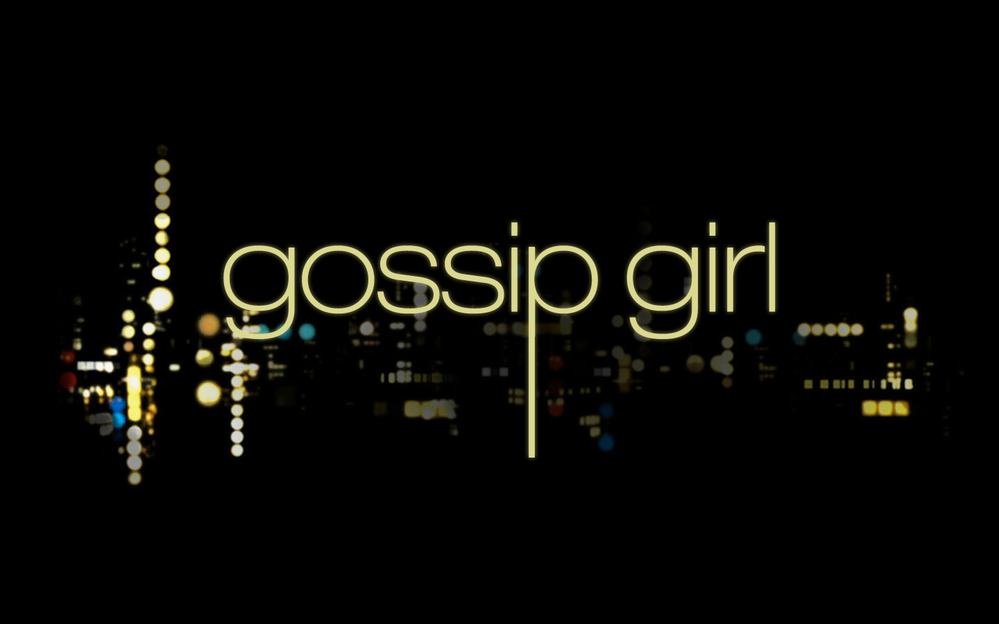 Sad Girl Background Wallpaper 8tracks Radio Xoxo Gossip Girl 9 Songs Free And