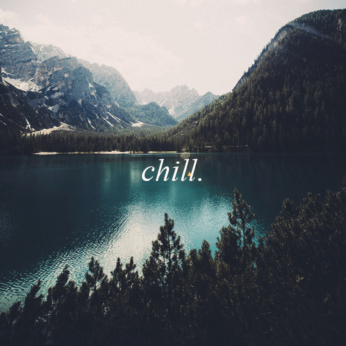 Love Inspiring Quotes Wallpaper 8tracks Radio Chill Vibes 18 Songs Free And Music