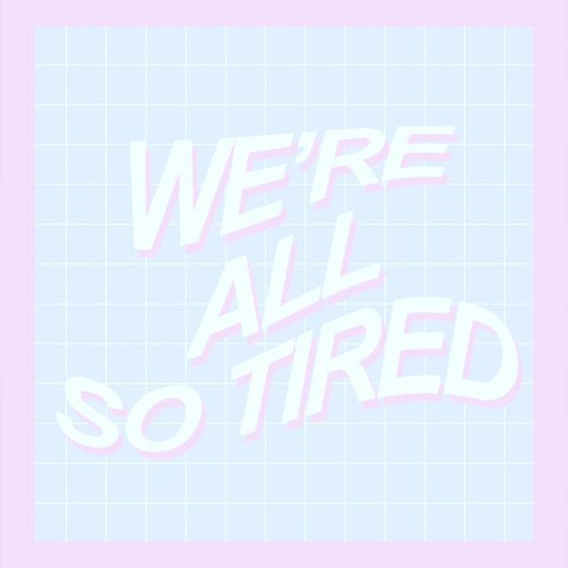 Light Pink Wallpaper Quotes 8tracks Radio Sad Aesthetic 24 Songs Free And Music
