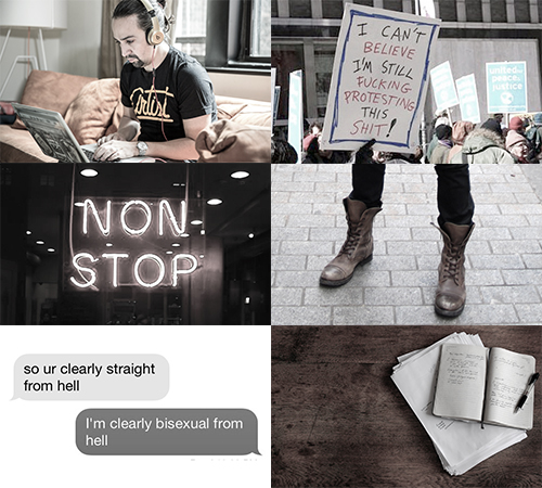 Fall Out Boy Quotes Iphone Wallpaper 354 Free Brendon Urie Music Playlists 8tracks Radio