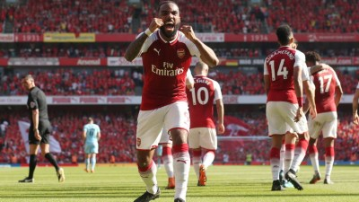 Premier League Week 38 Betting Preview and Picks | The Action Network