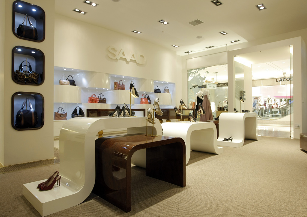 furniture designer stores stupefy store retail design of trendy 7