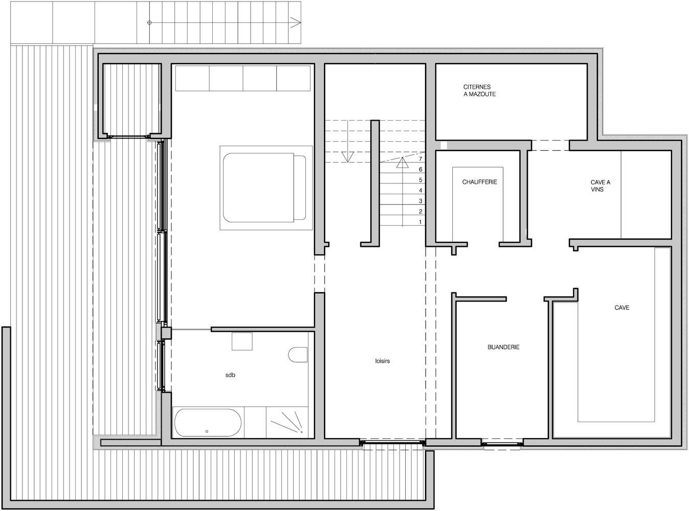Plan Sdb   Xiamen Luxury Collection Hotel Project Design Plan Pinterest