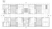 Gallery of Kids' City - Modular Kindergarten Proposal ...