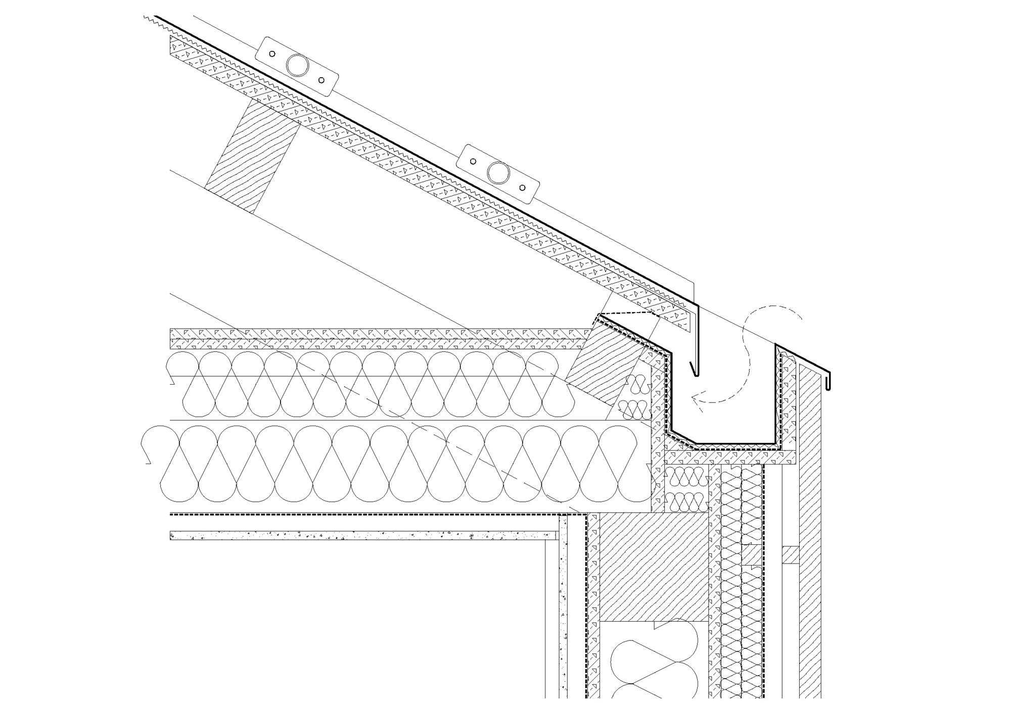 zinc diagram