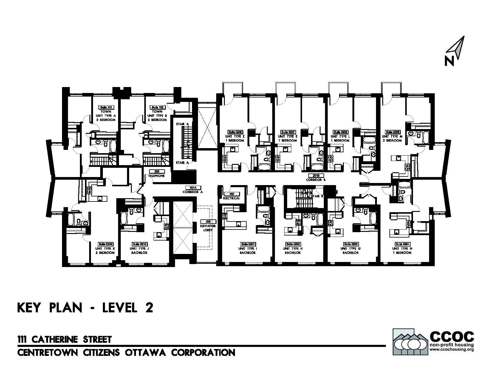electrical plan blueprint pictures