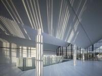Light Matters: 7 Ways Daylight Can Make Design More ...