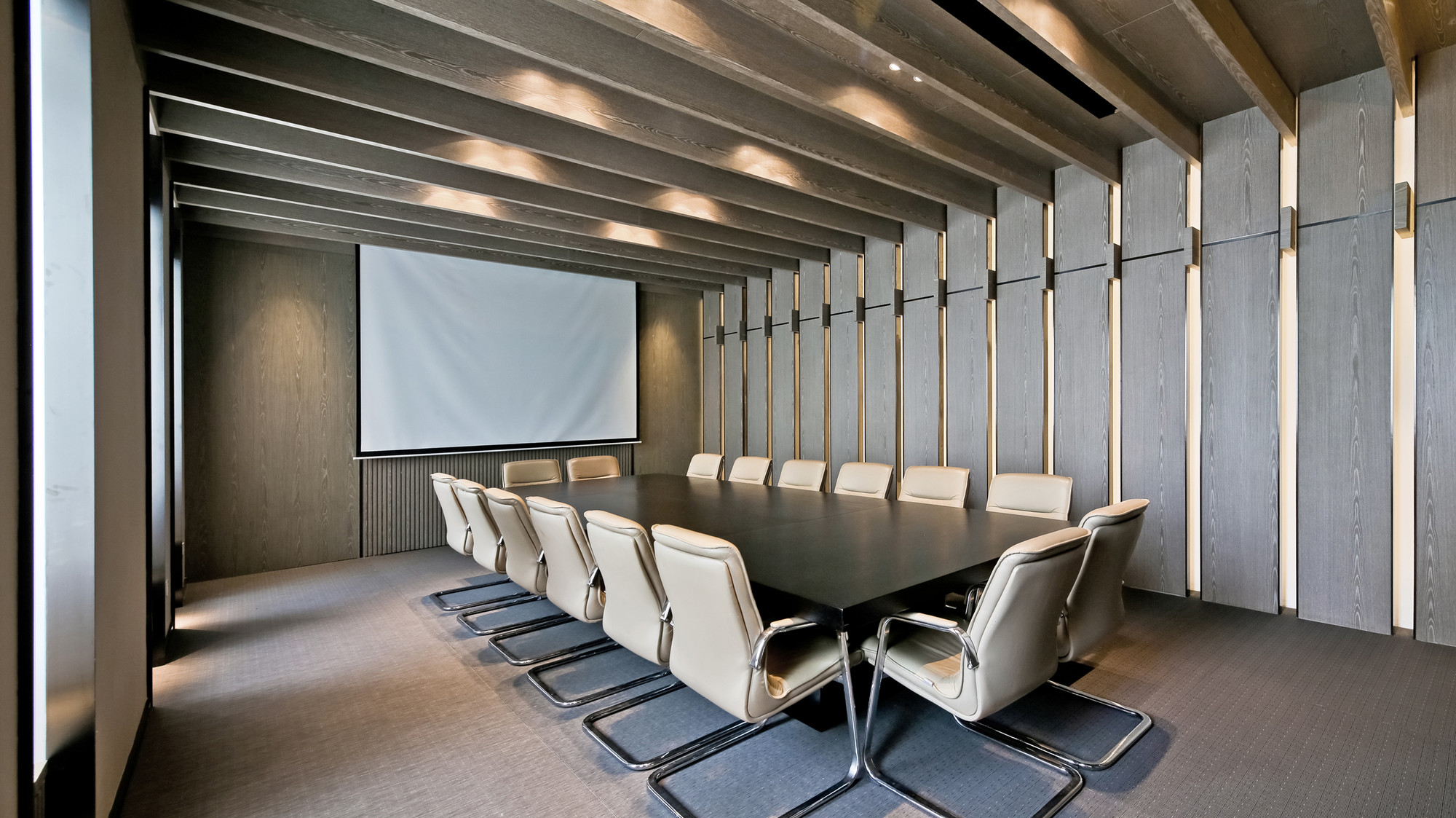 Conference Room Decorating Gallery Of Jiahe Boutique Hotel Shangai Dushe