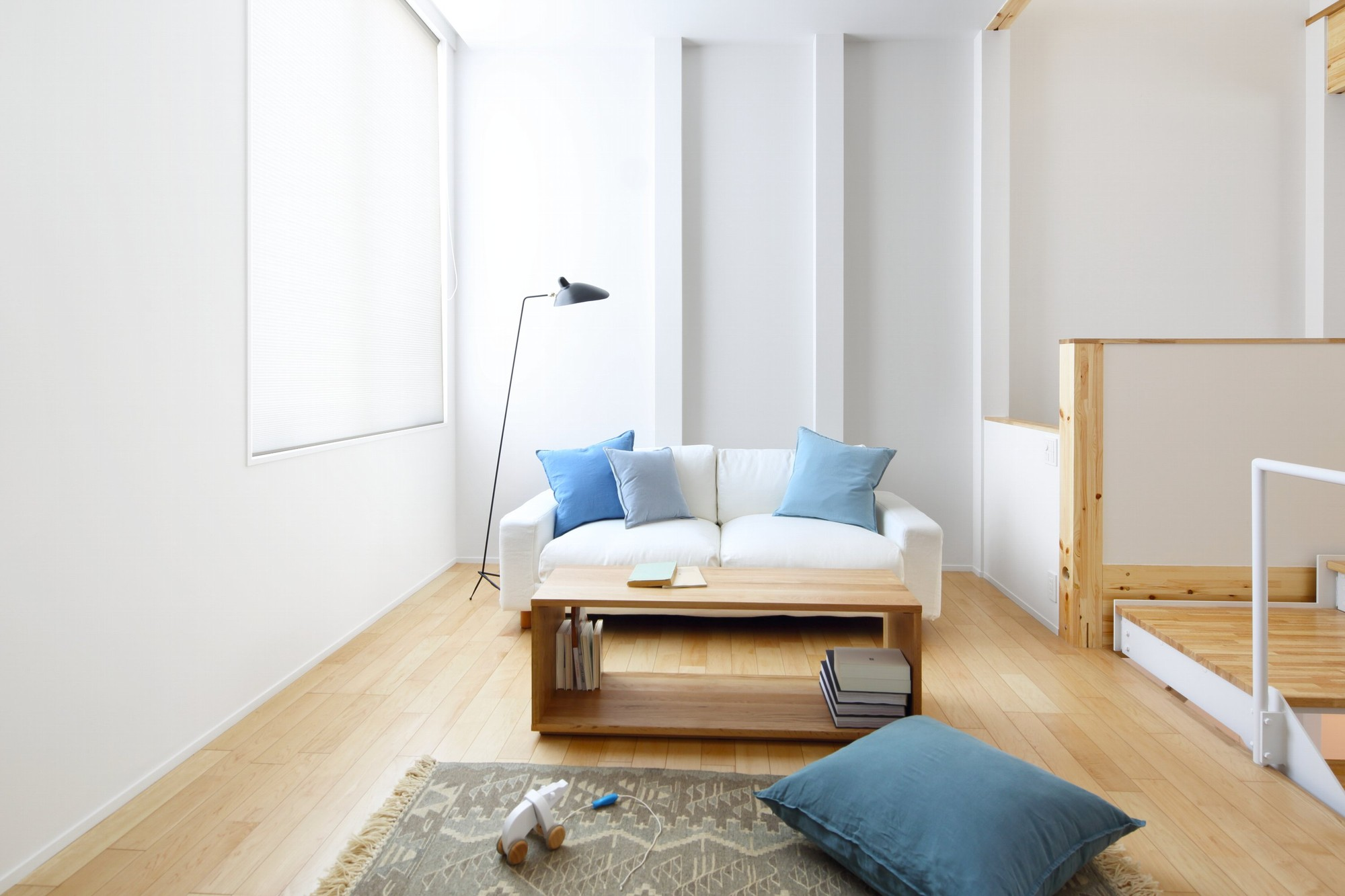 Design Your House Gallery Of Design Your Own Home With Muji 39s Prefab