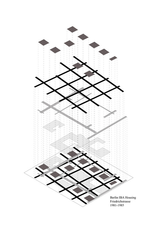 diagram diaries universe architecture