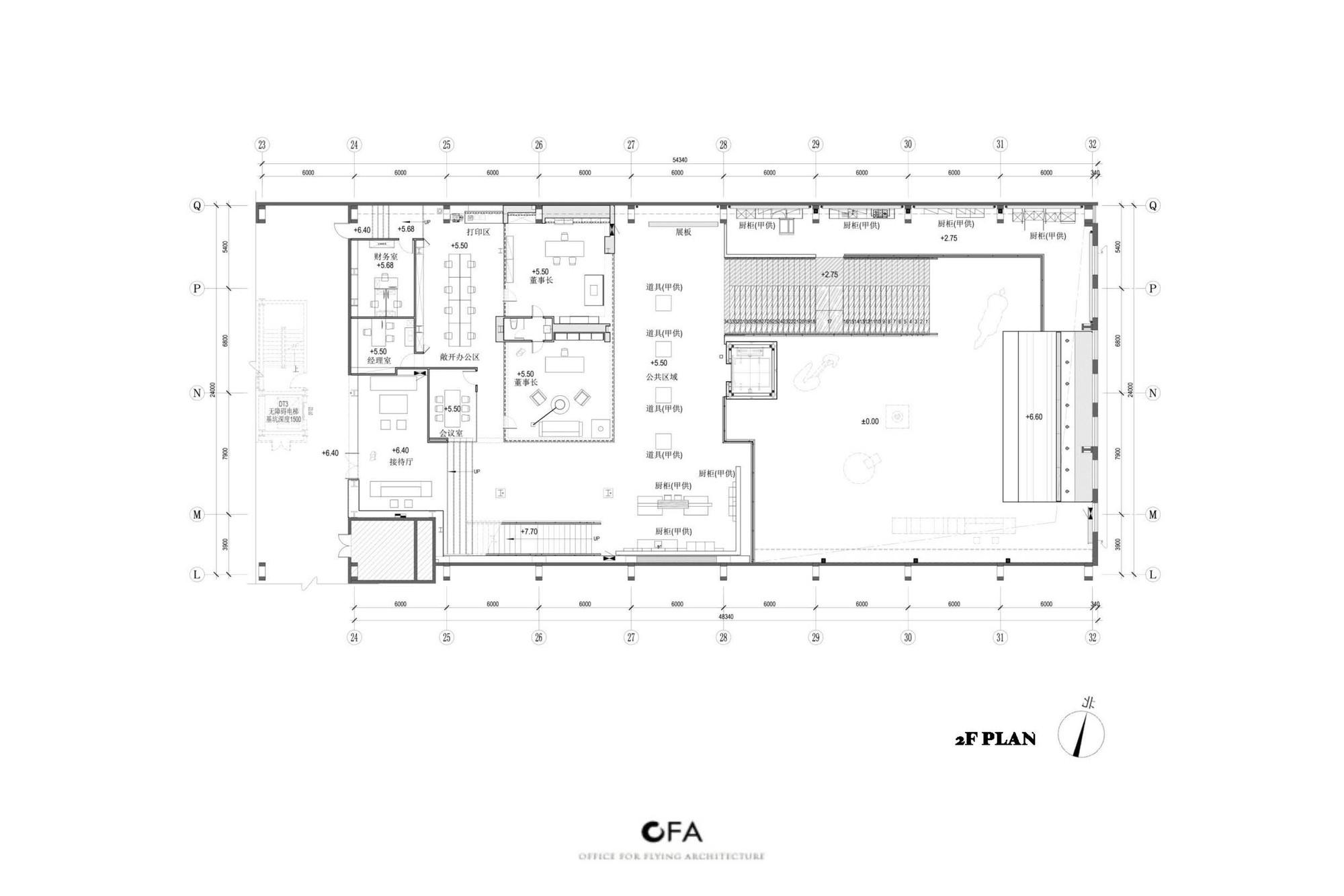 12v garden lighting wiring diagram