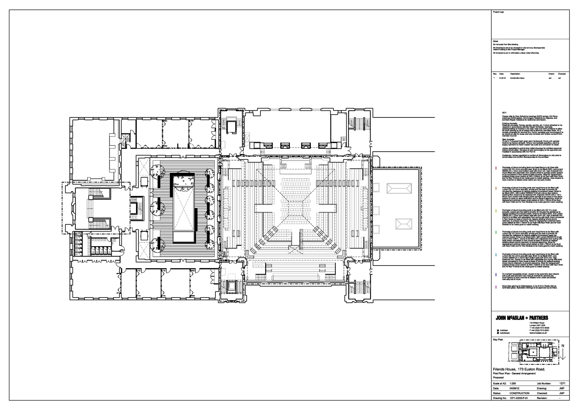 e plan electrical drawing