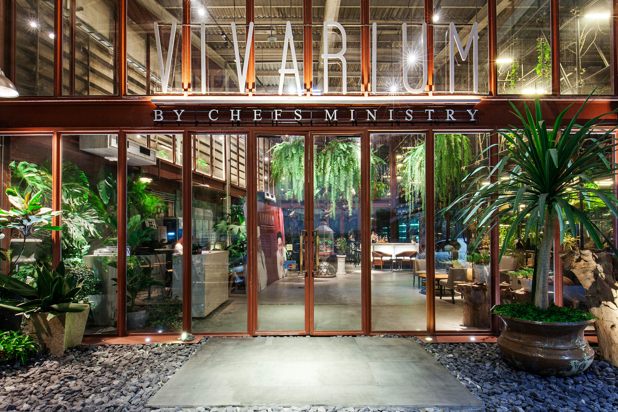 Container Haus New York Gallery Of Vivarium Hypothesis 43 Stu D O Architects 7