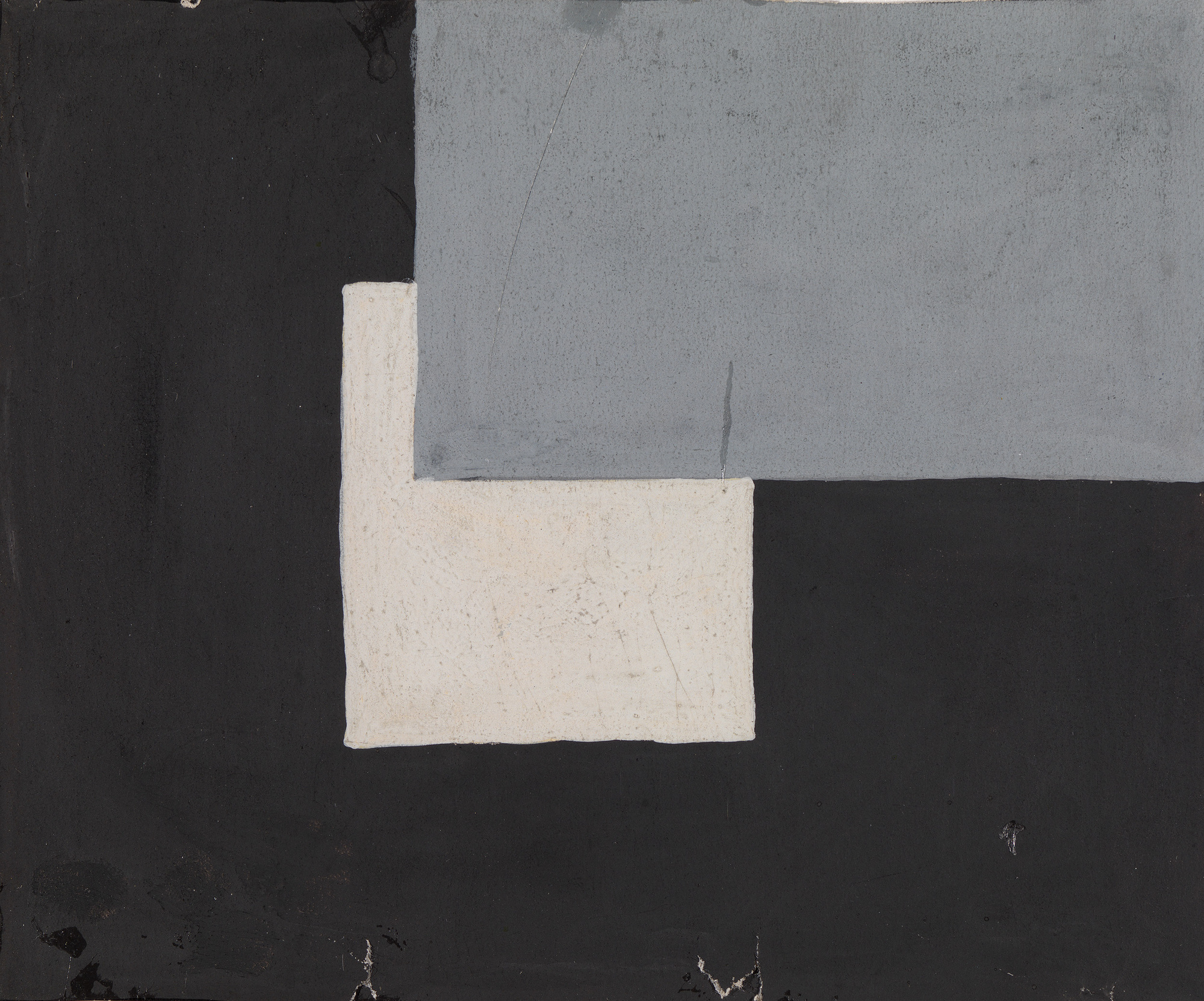Tapis Eileen Gray Gallery Of Eileen Gray The Private Painter 19
