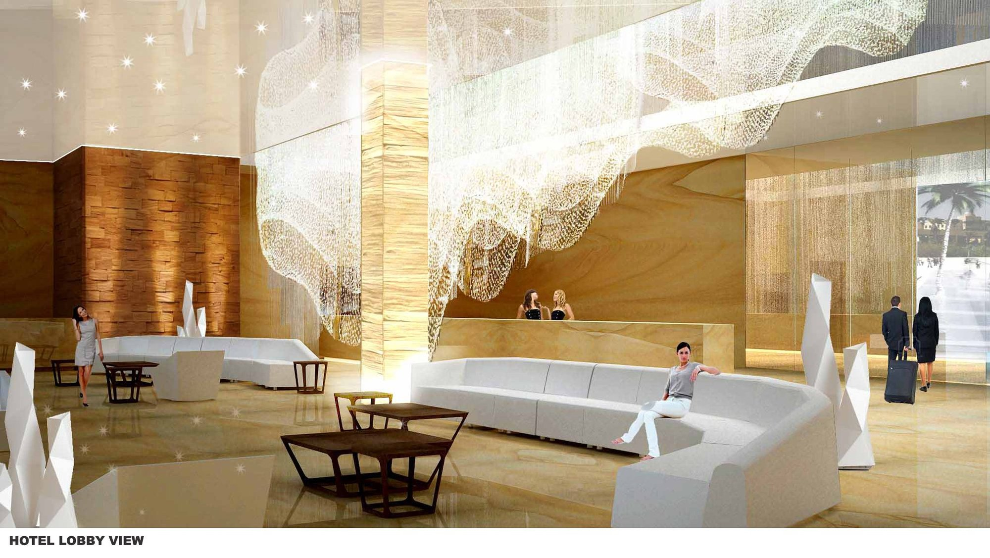 Accent Designs Gallery Of Dead Sea Resort And Opera House Accent Design
