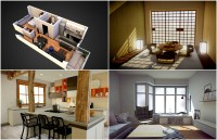7 Examples of How to Show Off Interiors in Your 3D Models ...