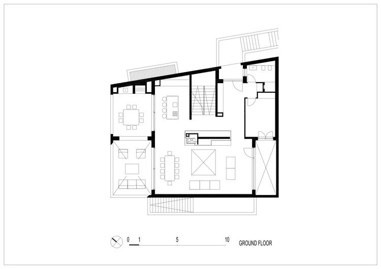 house zagreb