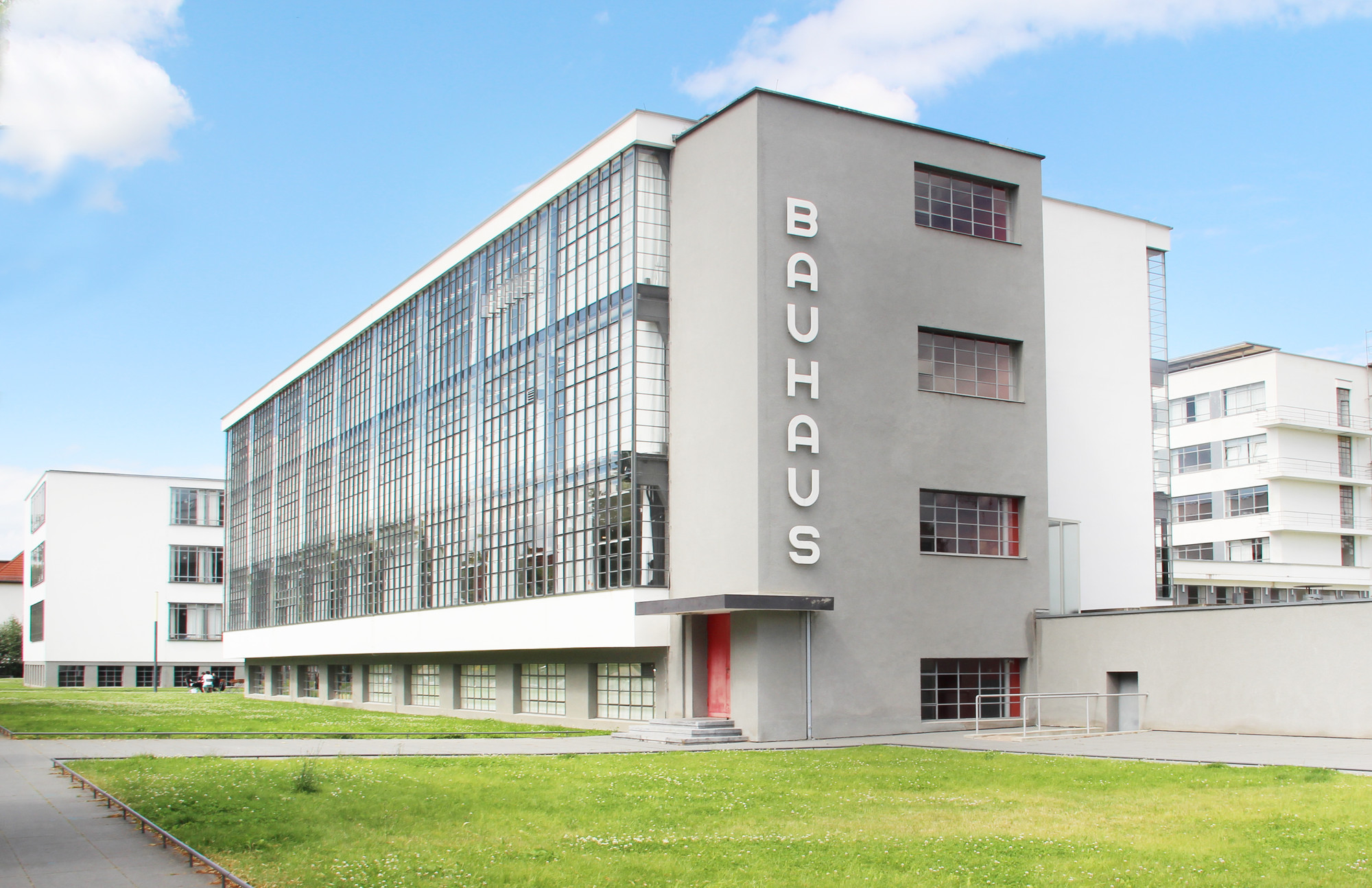 Bauhaus Architekt Harvard Museums Releases Online Catalogue Of 32 000