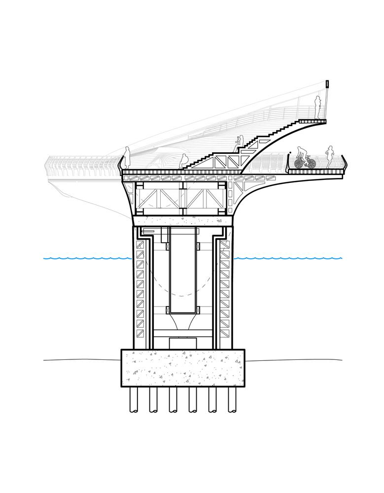 sailboat solar wiring diagram